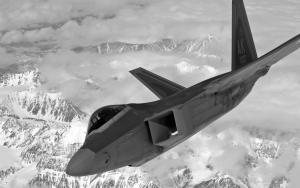 U.S. Army  Simpace Aggrement