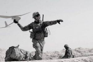 U.S. Army awards Simpace Aggrement