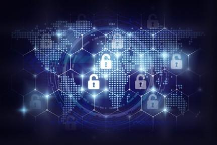 ybersecurity Maturity Model Certification Webinar.