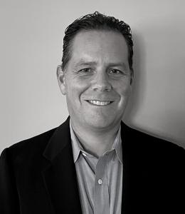 Adam Sanchez