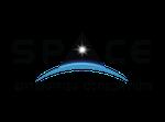 Space Enterprise Consortium Opportunity Logo