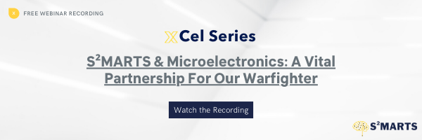 s2marts microelectronics